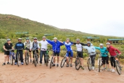 agama_tented_camp_mtb_hiemstra-group
